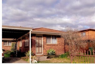 7 Laburnum Ave, Casino, NSW 2470