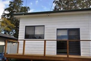 2a Bellbowrie Avenue, Narara, NSW 2250