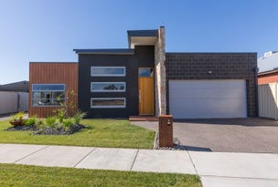 6 Brigid Court, Horsham, Vic 3400