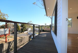 33 Dianne Avenue, Lake Munmorah, NSW 2259
