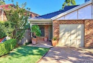 30B Bronzewing Drive, Erina, NSW 2250