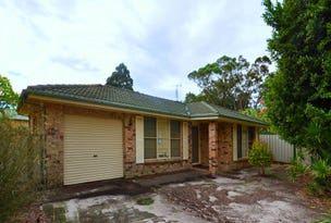 26a Dunban Road, Woy Woy, NSW 2256