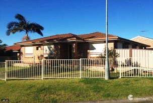 14 Harrier Avenue, Green Valley, NSW 2168