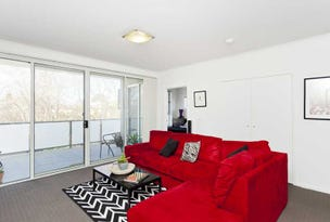 66F/3 Young Street, Queanbeyan, NSW 2620
