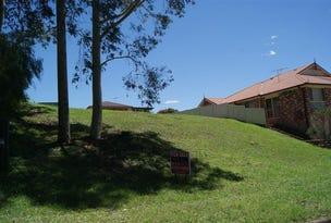 Lot 602, 52 Robinson Way, Singleton, NSW 2330