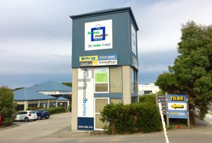 Lot 9/2B Parson Street, Ulladulla, NSW 2539