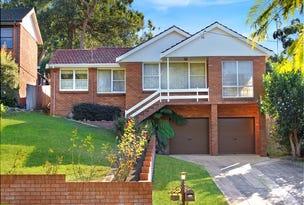 58 Greenslopes Avenue, Mount Pleasant, NSW 2519