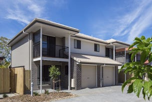 80/120 Duffield Road, Kallangur, Qld 4503