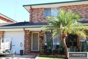 19/37 Rudd Road, Leumeah, NSW 2560