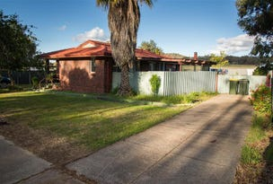 99 Bannister-Marradong Road, Boddington, WA 6390