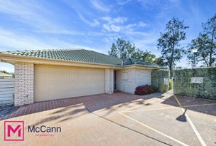 5/67 Barraclough Crescent, Monash, ACT 2904