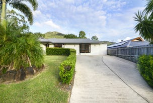9 Links Drive, Cannonvale, Qld 4802