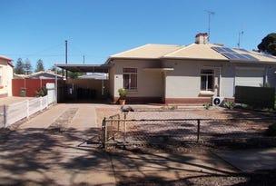 33 Bradford Street, Whyalla, SA 5600