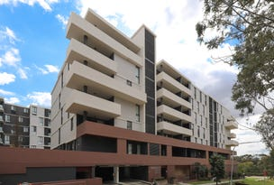 ground floor/1 vermont crescent, Riverwood, NSW 2210