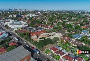 2/62 Canterbury Road, Hurlstone Park, NSW 2193