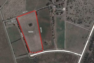 Lot 20 Cudgee Close, Myrup, WA 6450