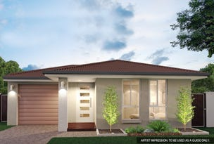 Lot 700 East Terrace, Gawler, SA 5118