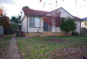 18 Stewart Street, Cowra, NSW 2794