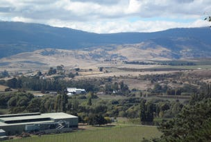 23 Marshalls Lane, Macquarie Plains, Tas 7140