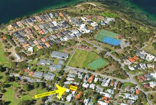 Lot 1 Sanctuary Lane, Mosman Park, WA 6012
