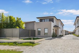 2/5 Faulds Road, Guildford West, NSW 2161