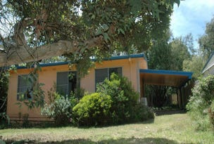 2 Maroubra Drive, Cape Woolamai, Vic 3925