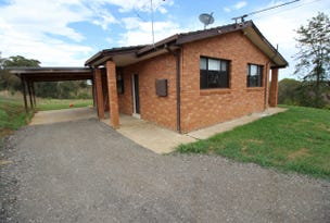 49-59 Burley Rd, Horsley Park, NSW 2175