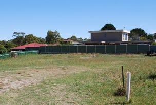 Lot 2, 48 Hales Street, Wynyard, Tas 7325