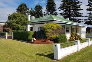 3 Foster Street, Beachport, SA 5280
