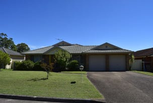 96 Kindlebark Drive, Medowie, NSW 2318