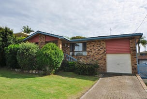 8 Raleigh Street, Scotts Head, NSW 2447