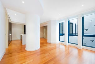 709/15 Bayswater Road, Potts Point, NSW 2011