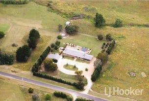59 Woodside Drive, Mount Rankin, NSW 2795
