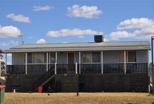 37 Show  Street, Forbes, NSW 2871