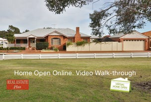 10 Sherlock Turn, Jane Brook, WA 6056