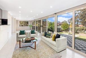 30 Talinga Avenue, Georges Hall, NSW 2198