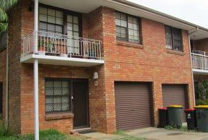 18/277 Park road, Berala, NSW 2141