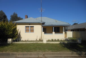 2 Cloete, Young, NSW 2594