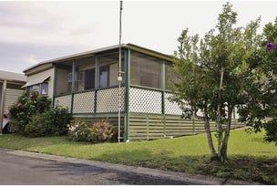 71/186 Sunrise Avenue, Halekulani, NSW 2262