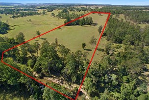 Bairnsdale School Road Yorklea Via, Casino, NSW 2470