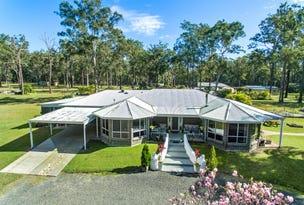 1130 Swan Bay New Italy Road, New Italy, NSW 2472