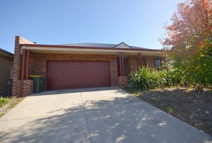 399 Humffray Street North, Brown Hill, Vic 3350