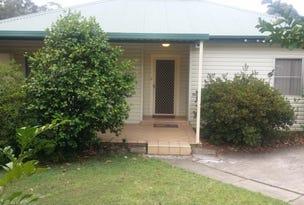 29 Second Avenue, St Marys, NSW 2760