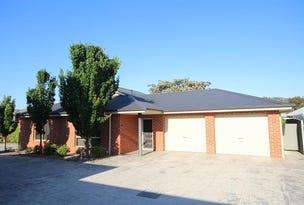 5/585 Livermore St, Lavington, NSW 2641