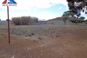 12 Unit, Wagin, WA 6315