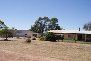 Lot 593, 3164 Flinders Ranges Way, Quorn, SA 5433