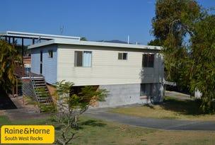 62 Mitchell St, South West Rocks, NSW 2431
