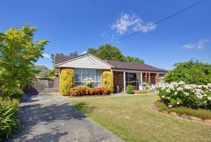 25 Koyong Close, Moss Vale, NSW 2577