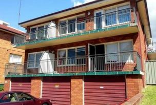 3/42 Church St, Wollongong, NSW 2500
