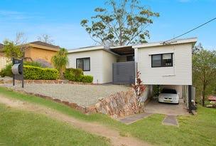 118 Prospect Road, Garden Suburb, NSW 2289